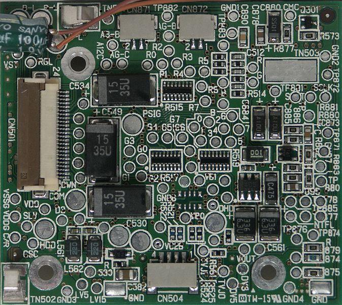 File:AV PCB BACK.jpg