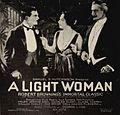 A Light Woman (1920) - 3.jpg