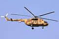 A Mi-17 helicopter of IRGC.jpg