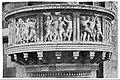 A Prato impressioni d'arte (page 6 crop).jpg