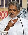 A Vijayaraghavan 2020 at Kollam.jpg