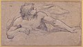 A Wind God MET 61.129.1.jpg