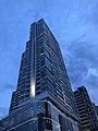 A building, 20201111.jpg
