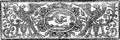 A complete history of Algiers Fleuron T098740-2.png