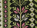 A hand Palestinian embroidery.jpg