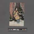 A high class Chinese lady with small feet (NYPL Hades-2359258-4043614).tiff