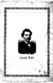 A la memoire de Louis Riel - la Marseillaise canadienne (1885) p4.png