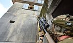 A soldier taking aim with his Sharpshooter Rifle MOD 45160560.jpg