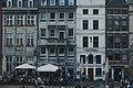 Aachen, Germany (Unsplash).jpg