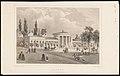 Aachen Elisenbrunnen 46071.jpg
