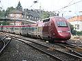 Aachen Thalys 2.JPG