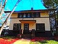 Aaron G. Johnson House - panoramio.jpg