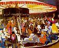 Aba-Novák Carousel 1931.jpg