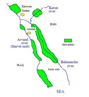 AbadanIsland