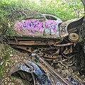 Abandoned Vintage Cars.jpg