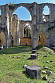 Abbaye-du-Lys-DSC 0055.jpg