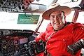 Abbotsford Airshow Cockpit Photo Booth ~ 2016 (29033258655).jpg