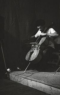 Abdul Wadud (musician)