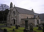 Abercorn Church.jpg