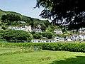 Aberdovey - panoramio.jpg