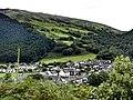Abergynolwyn - panoramio.jpg