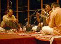 Abhishek Raghuram et al 55A.jpg