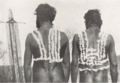 Aboriginal Australians in central Australia (from a book Published in 1931) P.302.png