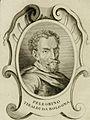 Abrégé de la vie des plus fameux peintres, avec leurs portraits gravés en taille-douce, les indications de leurs principaux ouvrages, quelques réflexions sur leurs caractères, et la maniere de (14749294066).jpg