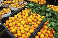 Abricot marché de la casbah d'Alger.JPG