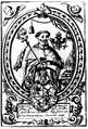 Abt Johannes III Wittmayer Schussenried Silberbuch 01.jpg