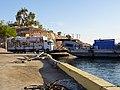 Abu Simbel Hafen 04.jpg