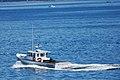Acadia 2012 08 22 0398 (7958508240).jpg