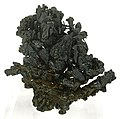 Acanthite-Polybasite-rom17a.jpg