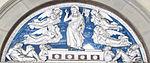 Accademia di belle arti di Firenze, andrea della robbia, resurrezione 2.jpg
