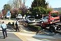 Accident à Gif-sur-Yvette le 8 avril 2015 - 6.jpg