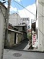 Achi - panoramio (20).jpg