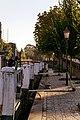 Achterhakkers, Dordrecht (30118187346).jpg