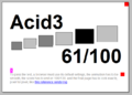 Acid 3 test - firefox 3 beta 3.png