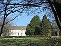 Acomb House (2) - geograph.org.uk - 1286552.jpg