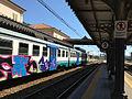 Acqui Terme station 1.jpg