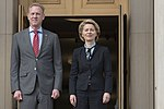 Acting Secretary of Defense Hosts German Defense Minister at Pentagon 190412-D-BN624-107.jpg
