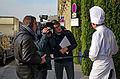 Action anti-foie gras au Meurice, Paris (15).jpg