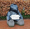 Activism Sculpture in mourning2017 (3).jpg