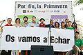 Acto Central Campaña Europeas Primavera Europea (Madrid) (27).jpg