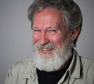 Paul Copley English actor