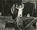 "Actress Theda Bara in a scene from ""Cleopatra"" (SAYRE 13476).jpg"