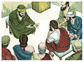 Acts of the Apostles Chapter 28-9 (Bible Illustrations by Sweet Media).jpg