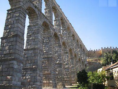 Acueducto de Segovia.pav.3.jpg