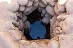Acueductos subterráneos de Cantalloc, Nazca, Perú, 2015-07-29, DD 04.JPG