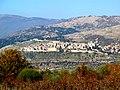 Acuto - panoramio (1).jpg